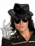 Occhiali ufficiali Michael Jackson™