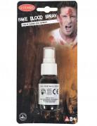 Bomboletta spray di sangue finto