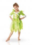 Costume originale da Campanellino Winter in Wonderland™ versione deluxe