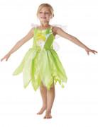 Costume da Campanellino™ per bambina