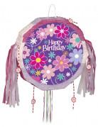Pignatta Happy Birthday