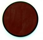 Fard marrone per viso e corpo
