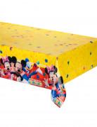 Tovaglia in plastica Mickey Mouse™