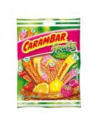 Caramelle al gusto frutta Carambar