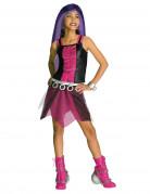 Costume Monster High ragazza Spectra Vondergeist
