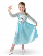Costume di  Elsa - Frozen™