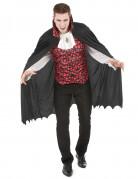 Costume da vampiro uomo