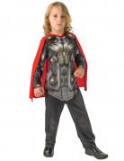 Costume Thor 2 bambino