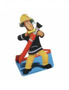 Lotto 8 inviti Sam il Pompiere™