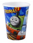 8 Bicchieri usa e getta Il trenino Thomas™