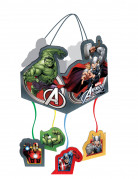 Pignata degli eroi Avengers