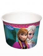 8 Coppette di Elsa di Frozen™