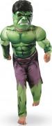 Vestito Hulk™ bambino