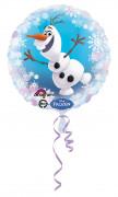 Palloncino con Olaf di Frozen™