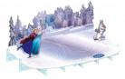 Supporto per dolci Frozen™
