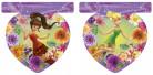 Ghirlanda colorata Trilli™