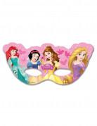 6 Mascherine che raffigurano Principesse Disney™