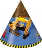 Cappellini da festa per festa di compleanno