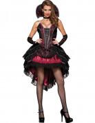 Costume donna da Contessa di Mezzanotte
