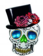 Decorazione Mr. Scheletro Dia de los Muertos