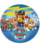 Ostia decorativa di Paw Patrol™