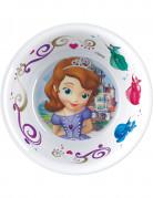 Coppetta in melamina di Sofia la principessa™