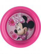 Piatto di plastica a tema Minnie™