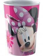 Bicchiere di plastica a tema Minnie™