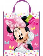 Sacchetto di plastica Minnie Bowtique™