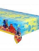 Tovaglia di plastica  Dory™ 120 x 180 cm