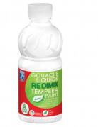 Tempera liquida bianca Lefranc & Bourgeois®