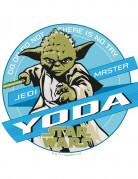 Disco di ostia con Yoda di Star Wars™ da 20 cm
