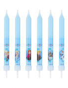 8 candeline di compleanno Frozen™