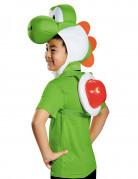 Kit per bambino Yoshi Nintendo®