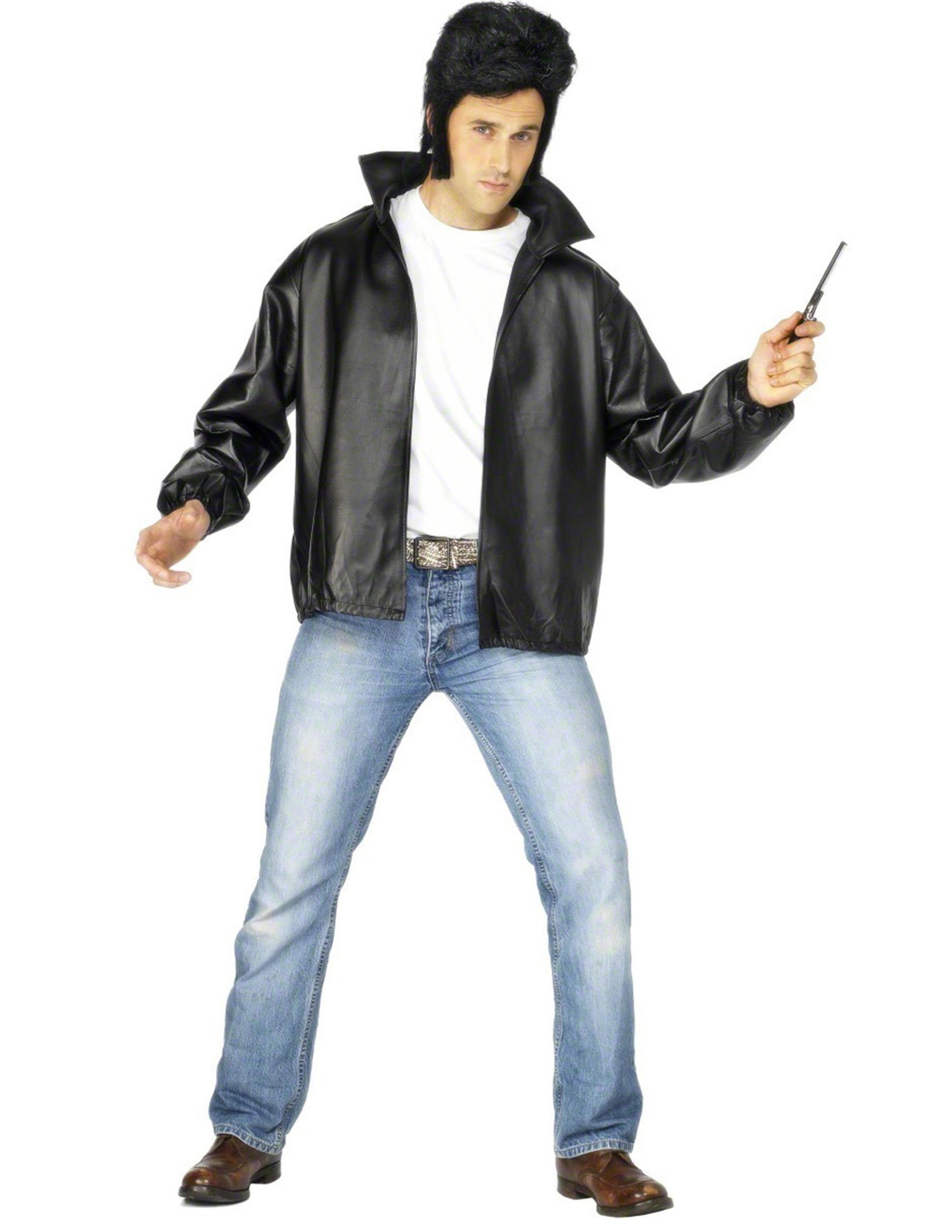 Costume Uomo Un Un Costume Grease™ Da Grease™ N8yOwmvn0