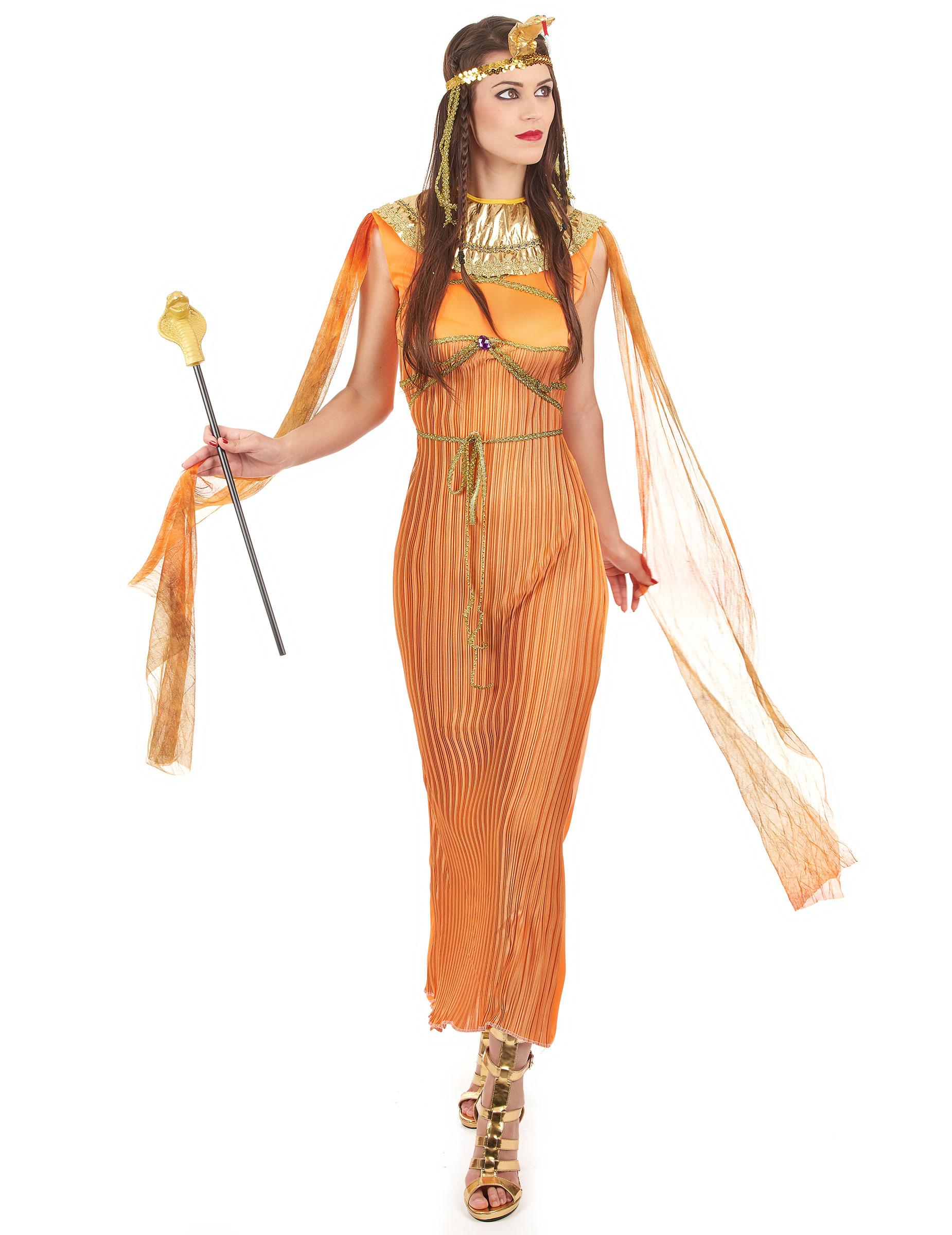 Feste Vegaooparty Egiziana Di Per Negozio Su Vestito Articoli Donna qHZBwUx8