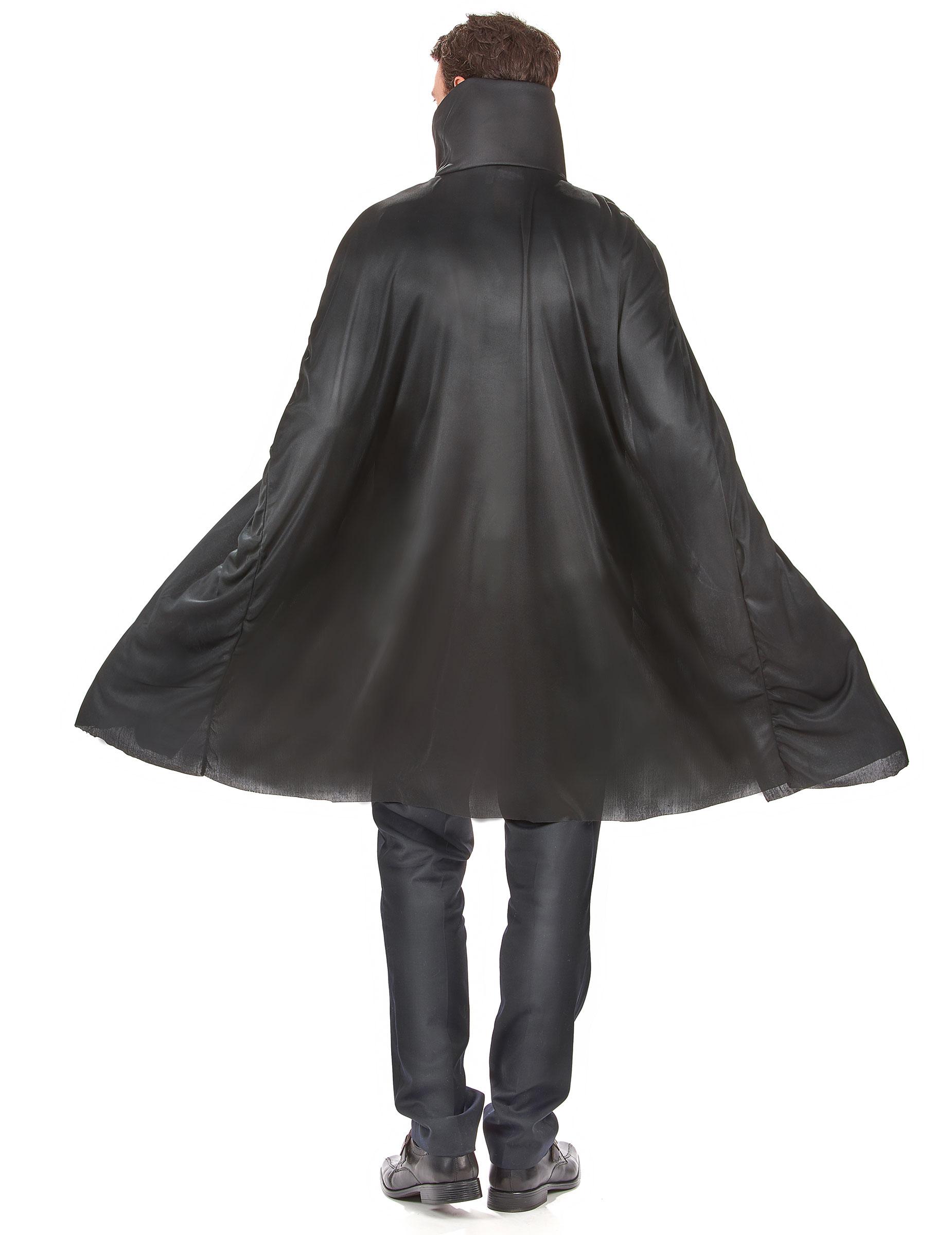 Costume vampiro motivi barocchi per uomo su VegaooParty d6523b3ecdcf
