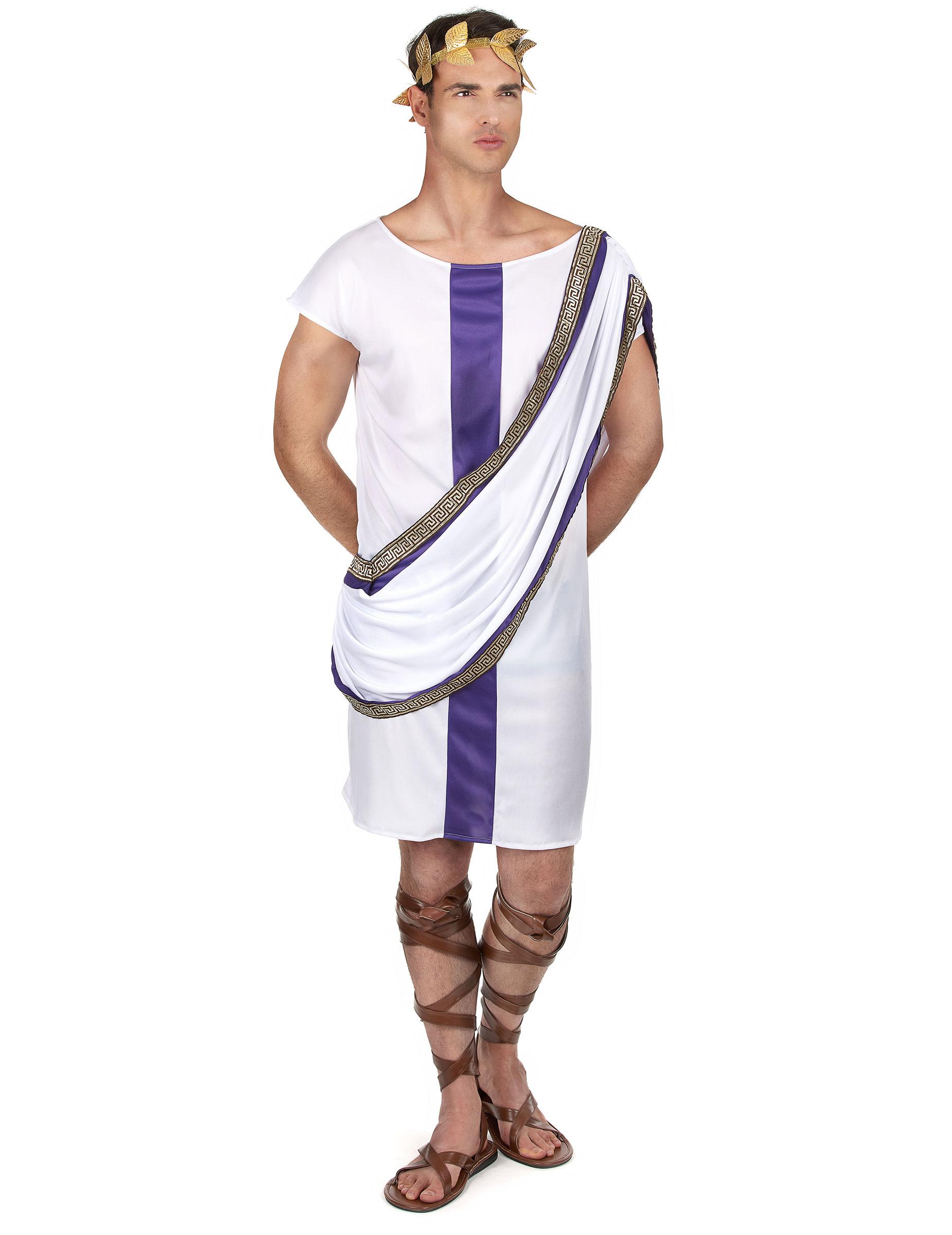 Costume Gladiatore Bambino Bambini Costume romani travestimento soldato romano spartano