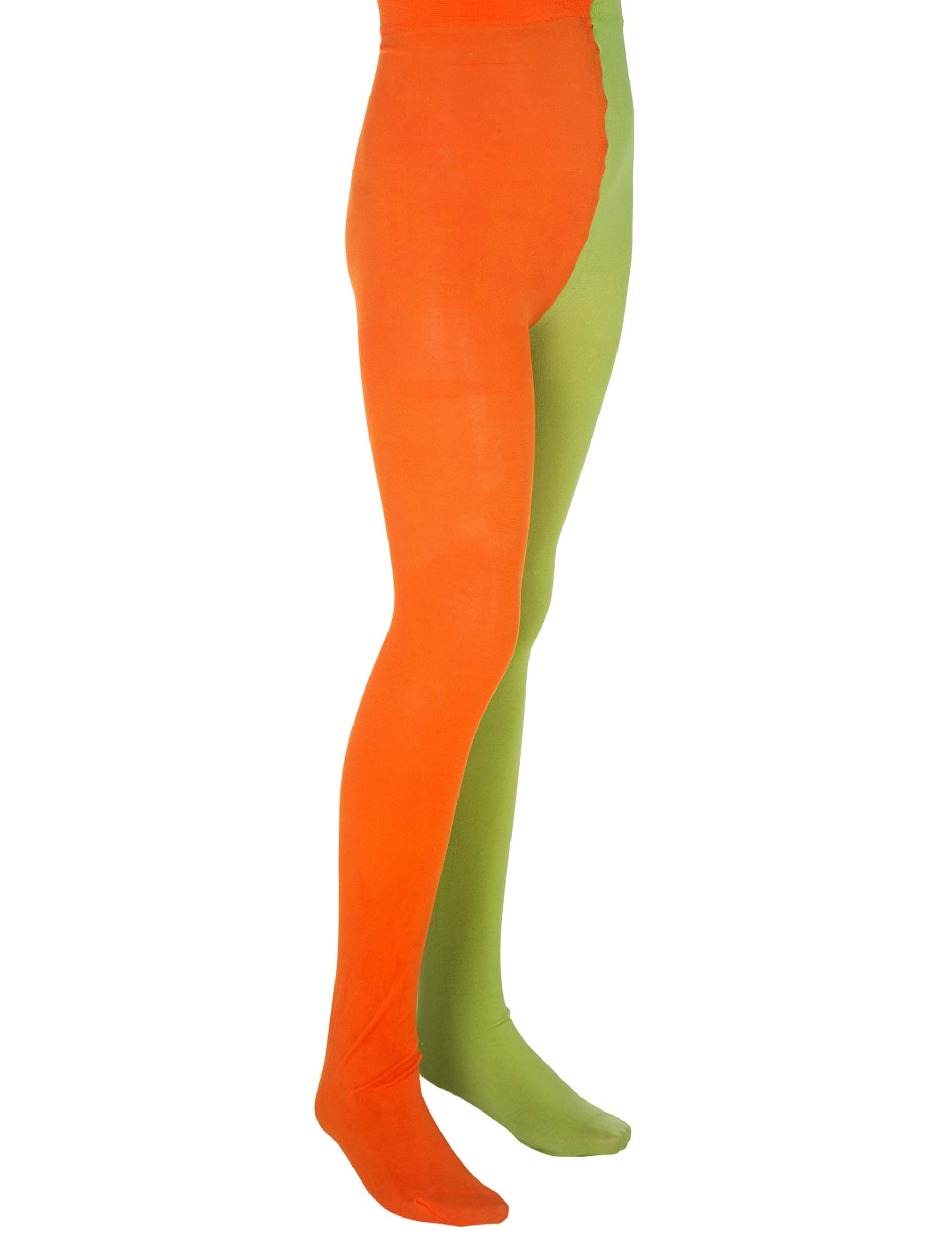 Calze pippi calzelunghe™ per bambina su vegaooparty negozio di