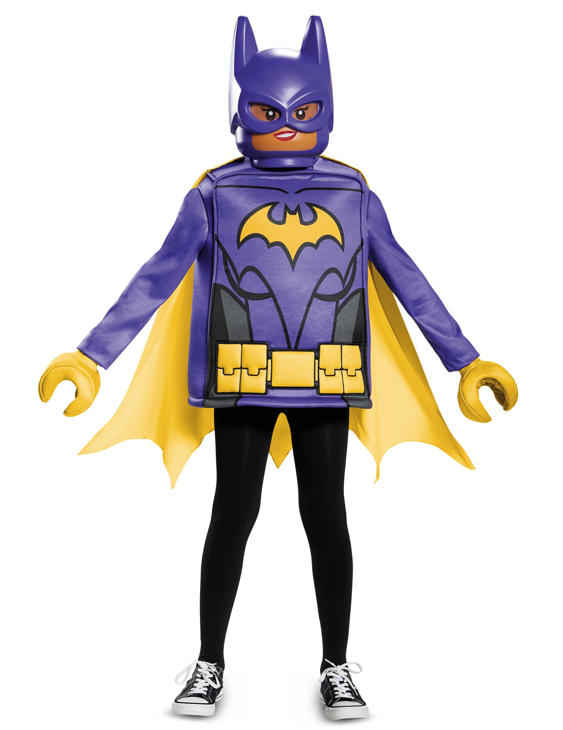 et/à 4-6 anni Costume da bambino classico Superman in costume