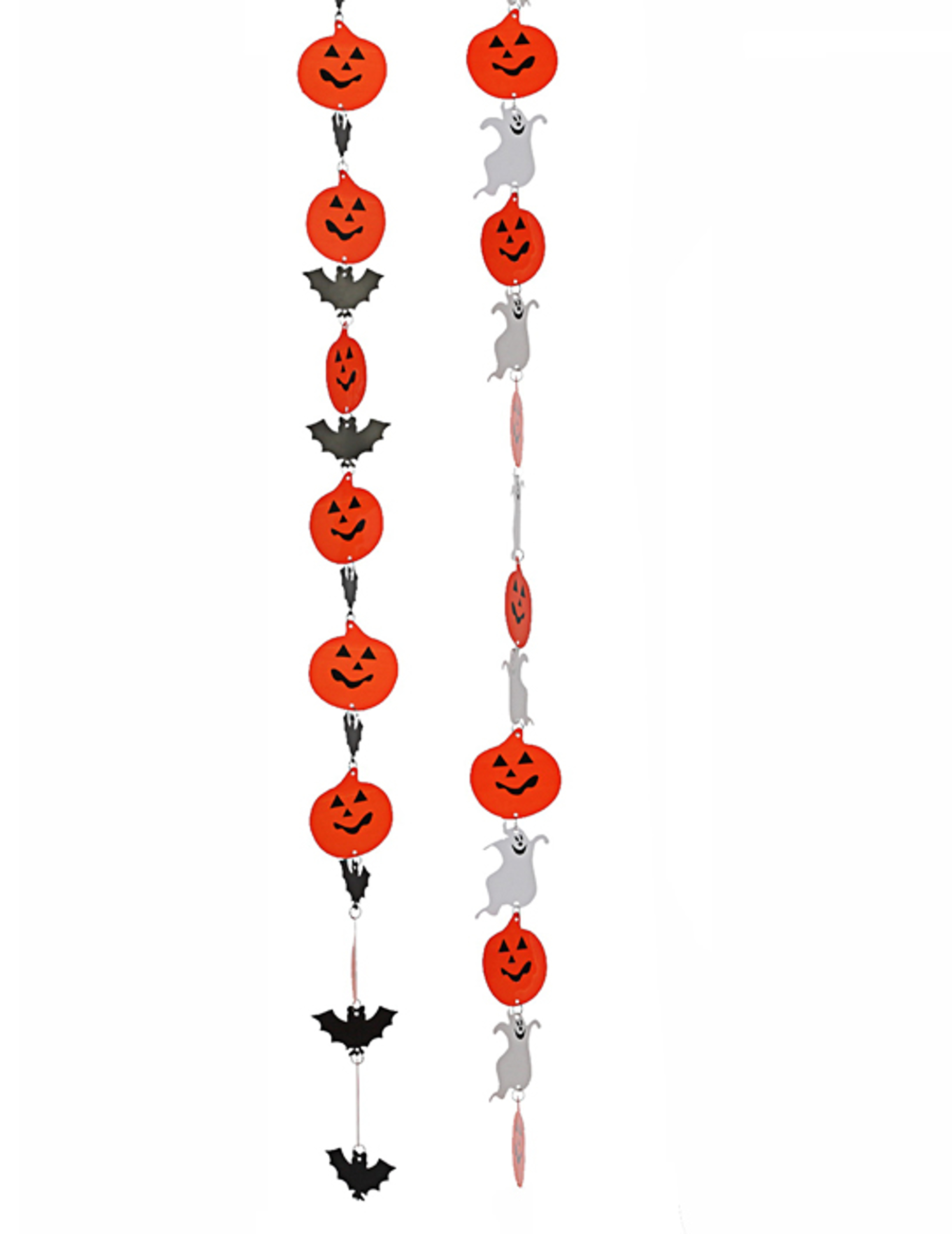 2 decorazioni da appendere halloween su vegaooparty for Decorazioni halloween da appendere