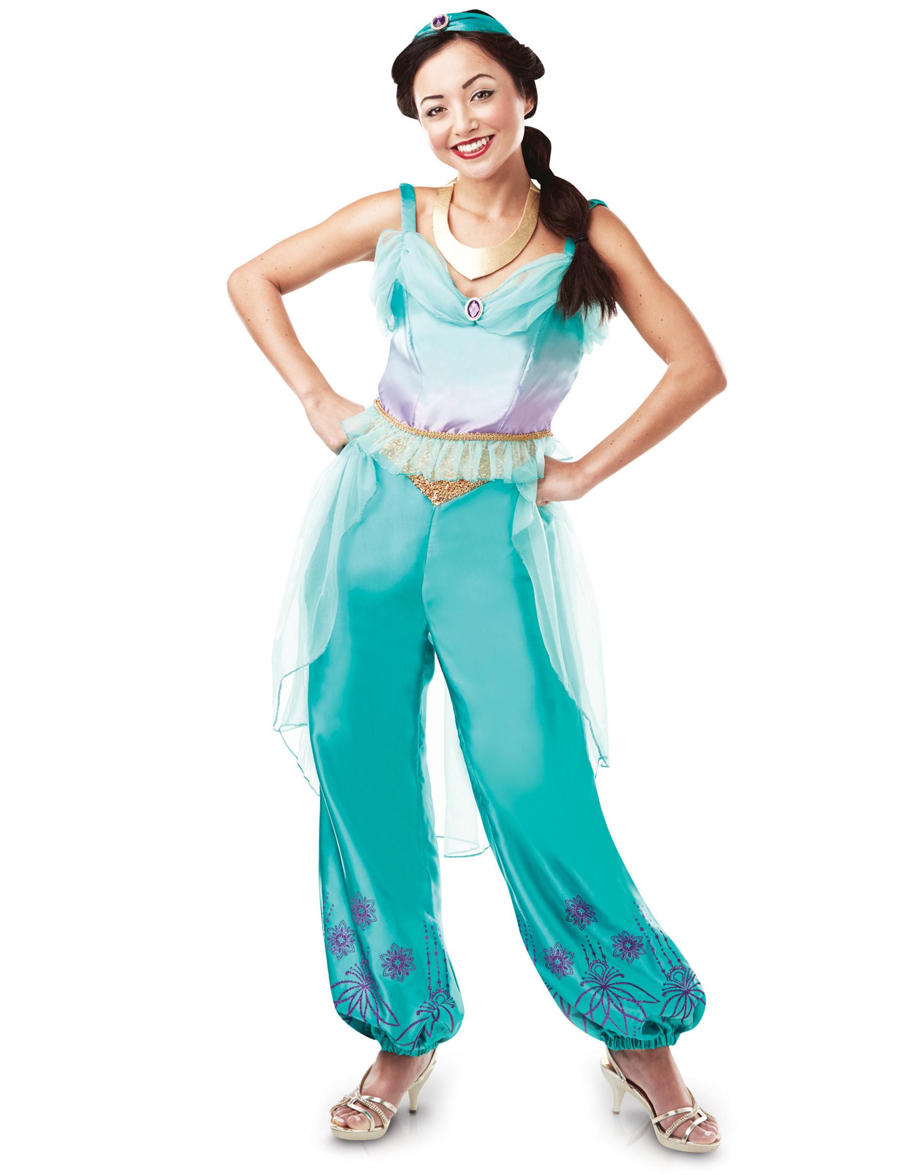 Accessori Fai Da Te Per Costumi Di Carnevale Carnevale 1f71841ff8ea