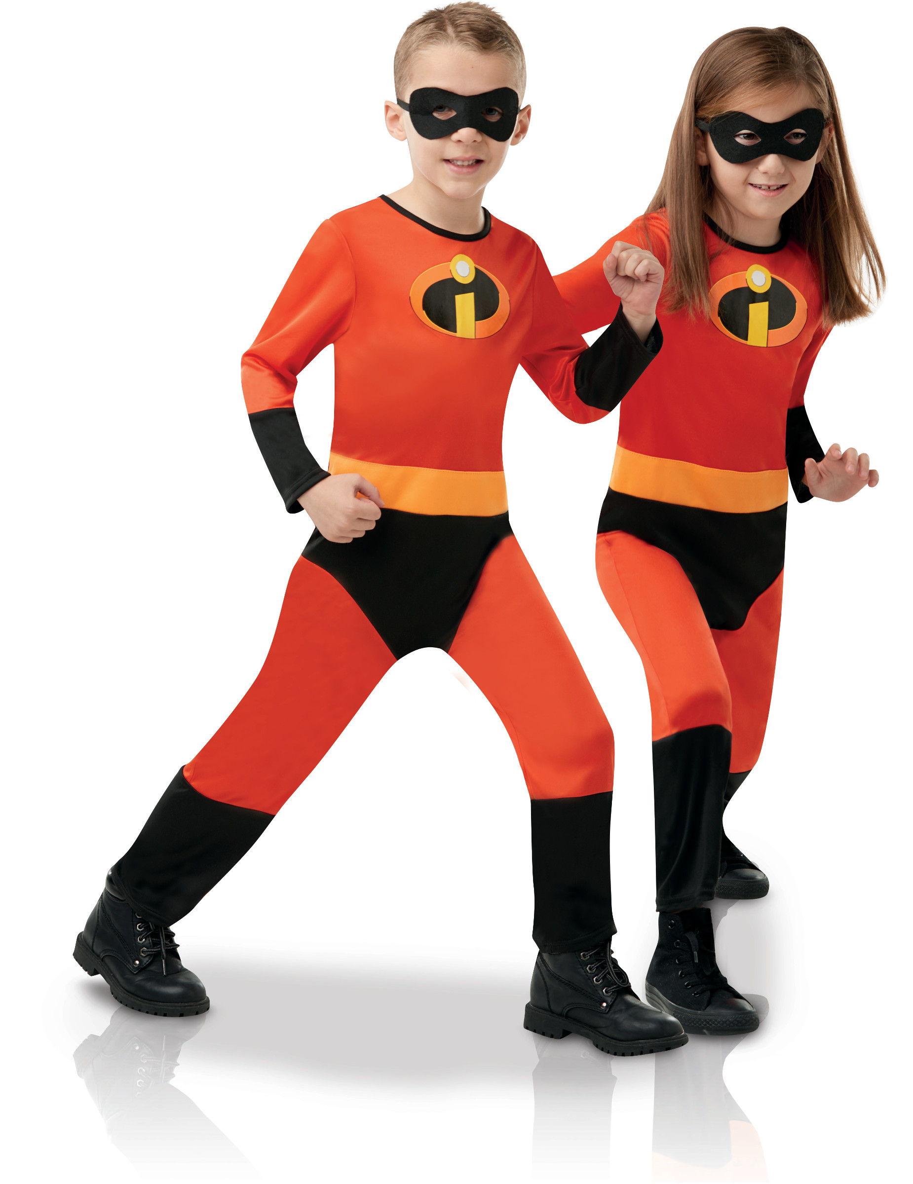 molto carino nuovo concetto prima i clienti Costume classico gli Incredibili 2™ bambino su VegaooParty, negozio di  articoli per feste