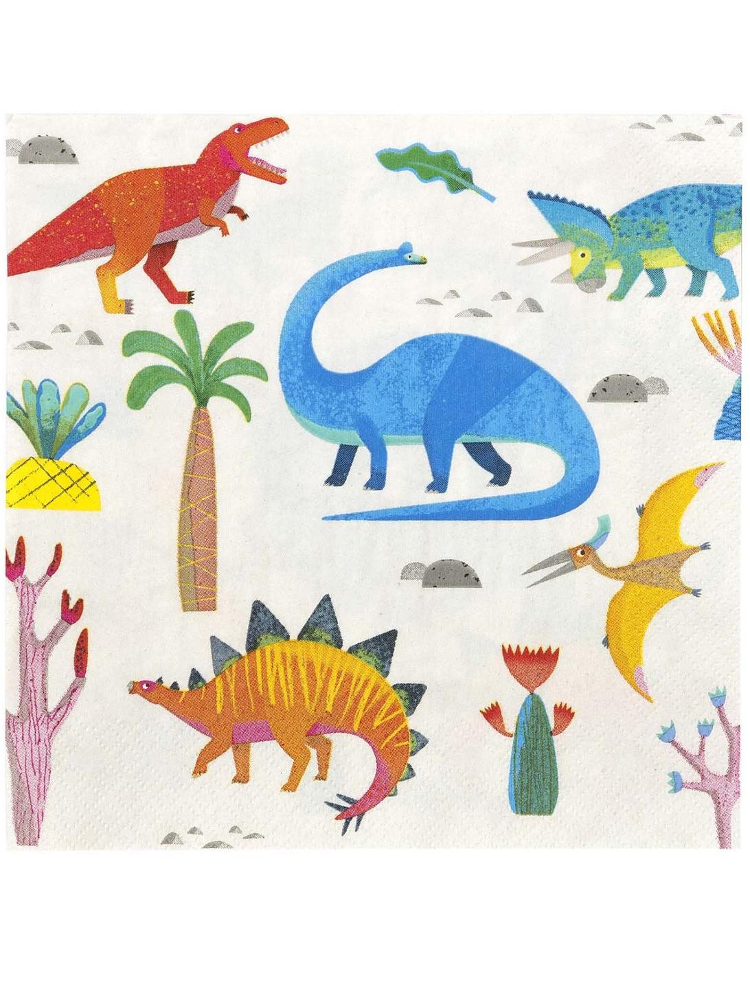 /blu 20/inviti per festa di compleanno per bambini dinosauro/