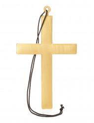 Croce da monaco