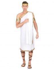 Costume da greco per adulto