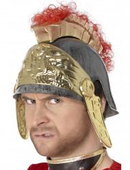 Casco romano per adulto
