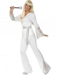 Costume Disco Star donna