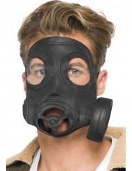 Maschera a gas per adulto