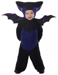 Costume da Pipistrello per bambino Halloween